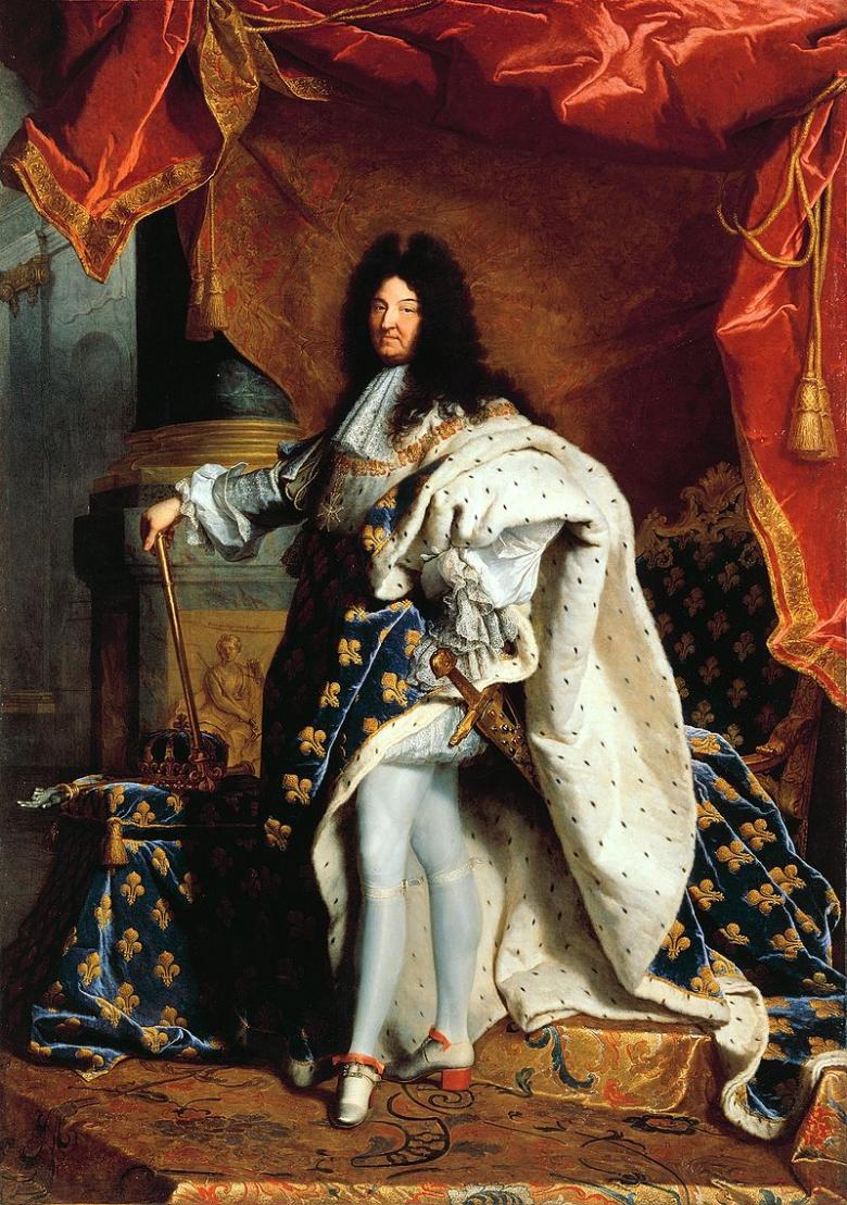 Media Name: louis_xiv_of_france.jpg