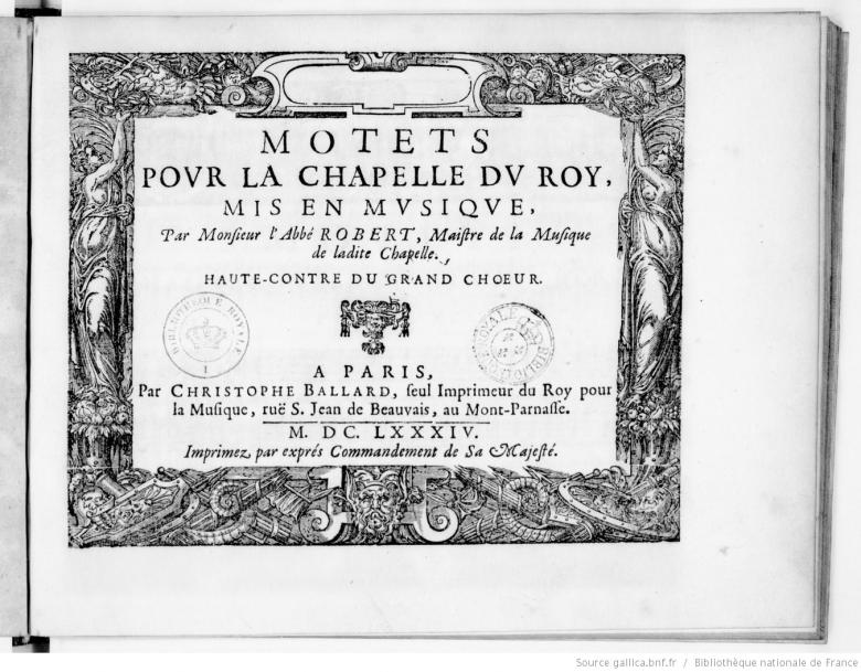 Media Name: motets_pour_la_chapelle_du_.robert_pierre_btv1b90673806.jpeg