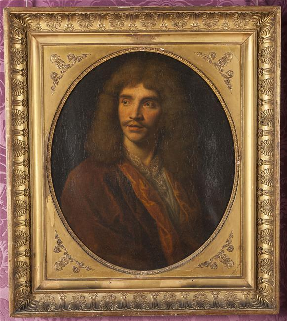 Media Name: portrait_de_moliere.jpg