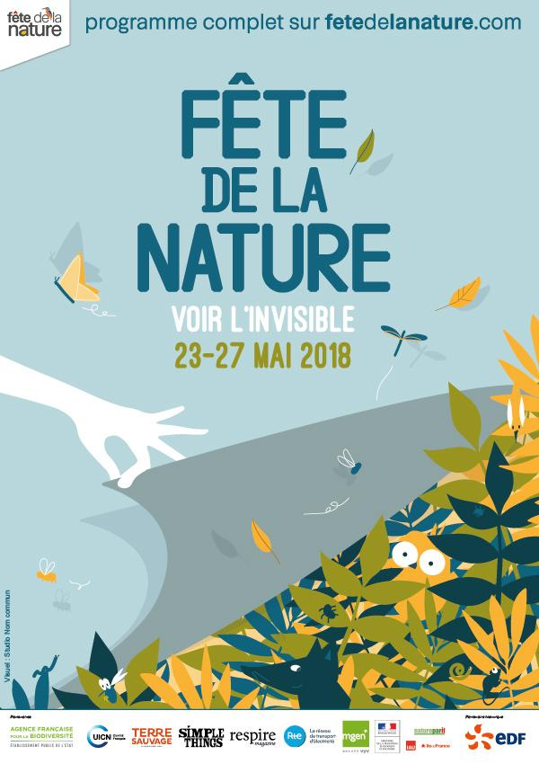 Media Name: c_affiche_fete_nature_2018.jpg
