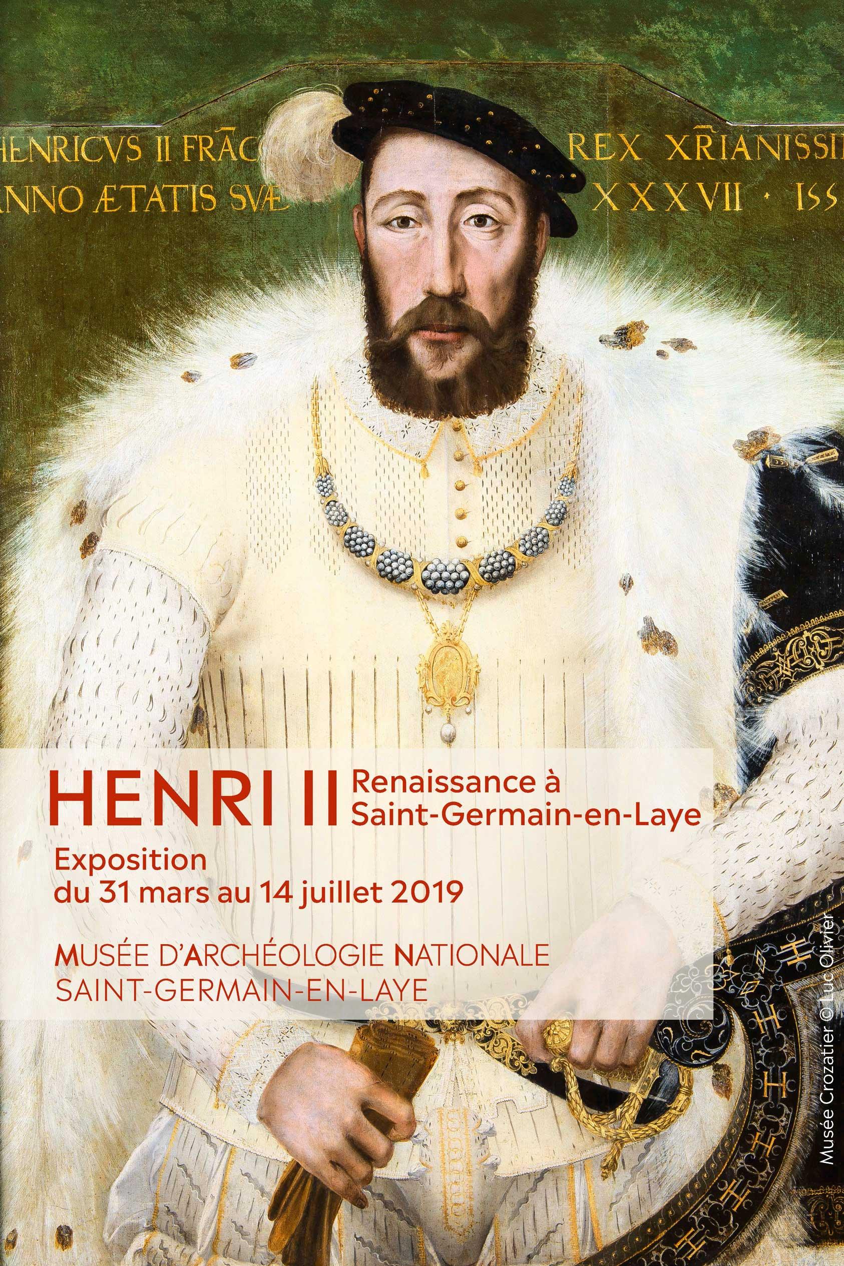 site gratuit rencontre gay meaning à Saint Germain en Laye