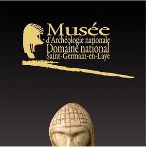 Application mobile du musée