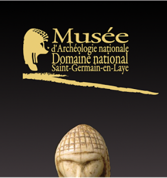 Application mobile du musée