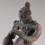 Figurine Dogu / Jomon