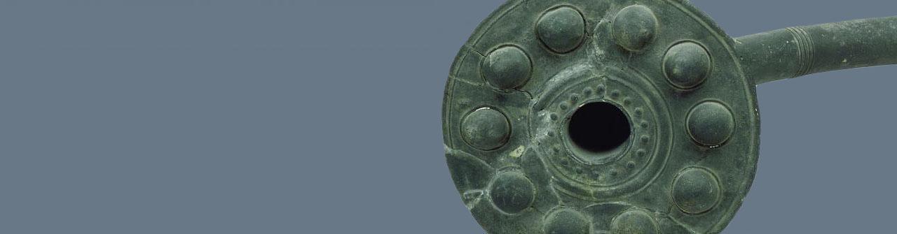 Lur - 9e-8e siècle avant J.-C. - Danemark