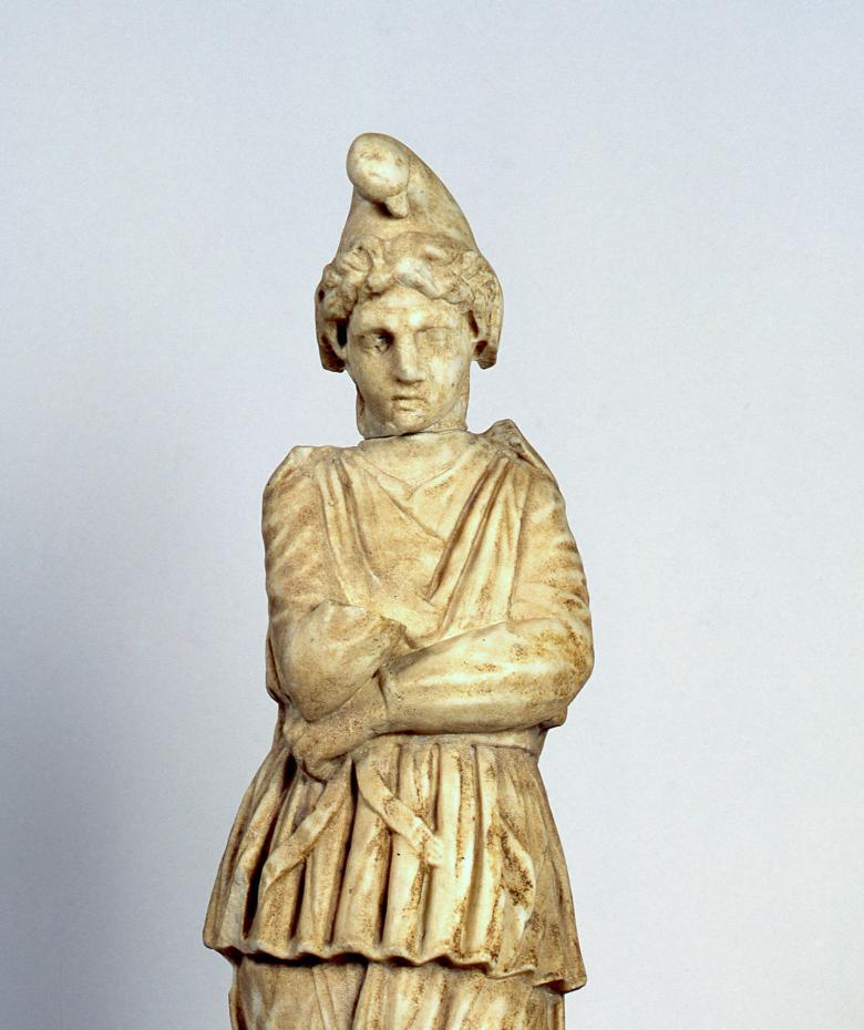 Media Name: o_Statuette_Attis_sélection_gauleromaine.jpg